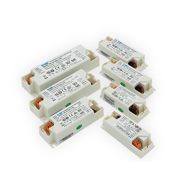 Non-dimmable driver CEL series(png)