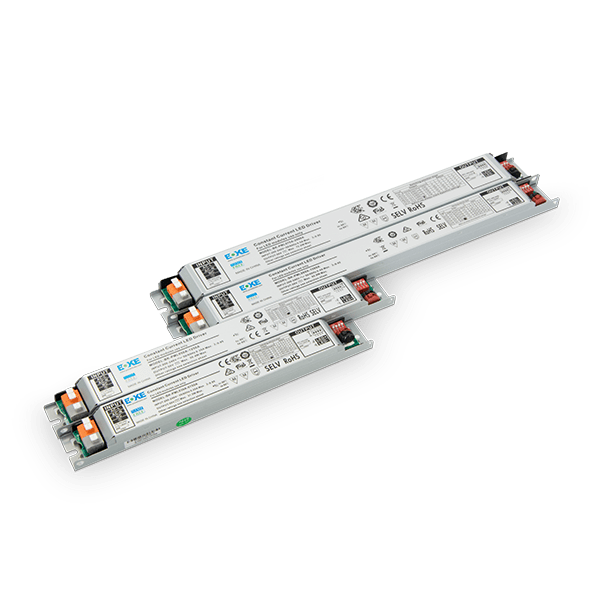 Non-dimmable driver PML series(png)