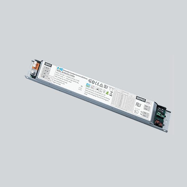 Dimmable LED driver(1~10V+12V)_MHL series