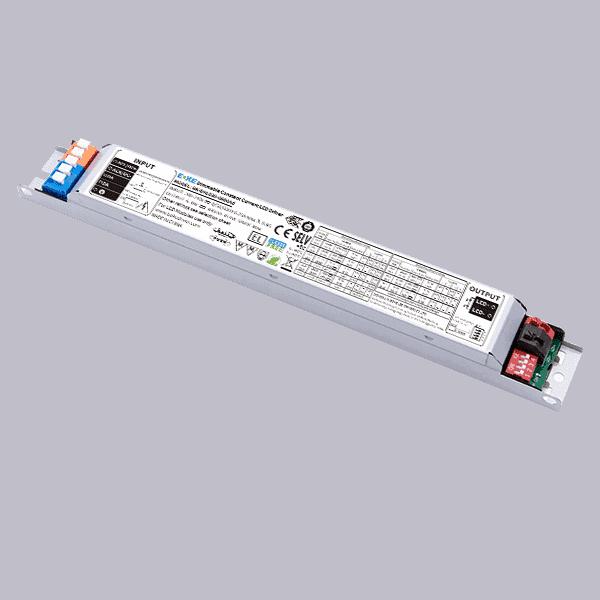 1~10V调光驱动器_KUL 系列